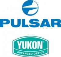 Логотип (торговая марка) Белтекс Оптик | Yukon Advanced Optics Worldwide