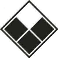 Логотип (торговая марка) Верона-Плюс (ООО «Верона»)