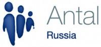 Логотип (торговая марка) Antal Russia
