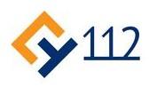 Логотип (торговая марка) ОООСУ-112
