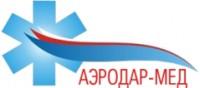 Логотип (торговая марка) ОООАэродар-Мед