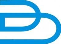 Логотип (торговая марка) ПАОНПО Завод Волна