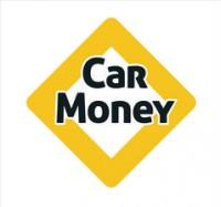 Логотип (торговая марка) CarMoney