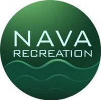 Логотип (торговая марка) Nava Recreation (ИП Чеминава Георгий Теймуразович)