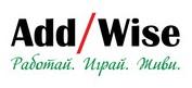 Логотип (торговая марка) ОООАддвайз