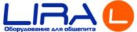 Логотип (торговая марка) Lira L