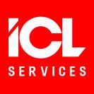 Логотип (торговая марка) GDC (ICL Services)