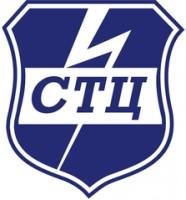 Логотип (торговая марка) ОООСпециальный Технологический Центр