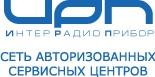 Логотип (торговая марка) ОООСервис Лефортово