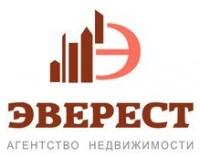Логотип (торговая марка) ИПАгентство недвижимости - ЭВЕРЕСТ