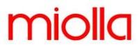 Логотип (торговая марка) Группа компаний МИР