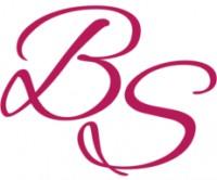 Логотип (торговая марка) Bright Spark