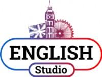 Логотип (торговая марка) English Studio