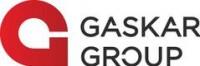 Логотип (торговая марка) ОООГаскар Интеграция