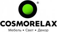 Логотип (торговая марка) Космо