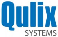 Логотип (торговая марка) Qulix Systems