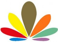Логотип (торговая марка) ОООМиранда Текстиль