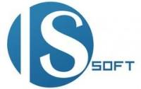 Логотип (торговая марка) ИП ISsoft Solutions