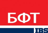 Логотип (торговая марка) Бюджетные и Финансовые Технологии