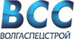 """ООО ВСС - официальный логотип, бренд, торговая марка компании (фирмы, организации, ИП) """"ООО ВСС"""" на официальном сайте отзывов сотрудников о работодателях /reviews/"""