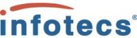 Логотип (торговая марка) ОАОИнфоТеКС