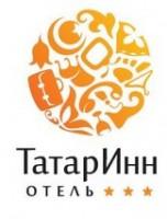 Логотип (торговая марка) ТатарИнн