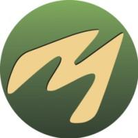 Логотип (торговая марка) АО Минимакс-94