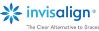 Логотип (торговая марка) Align Technology