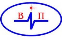 Логотип (торговая марка) АОВибро-Прибор