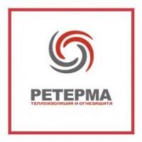 Логотип (торговая марка) ОООРетерма