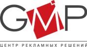Логотип (торговая марка) ОООГлобал Медиа Принт