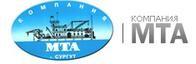 """АО Компания МТА - официальный логотип, бренд, торговая марка компании (фирмы, организации, ИП) """"АО Компания МТА"""" на официальном сайте отзывов сотрудников о работодателях /reviews/"""