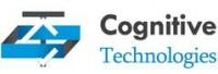 Логотип (торговая марка) Cognitive Technologies