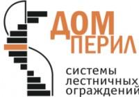 Логотип (торговая марка) ОООПАРАПЕТТО