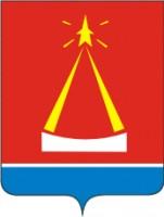 Логотип (торговая марка) Управление архитектуры, градостроительства и инвестиционной политики г.Лыткарино