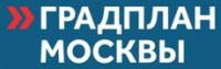 Логотип (торговая марка) ГАУ НИ и ПИ Градплан города Москвы