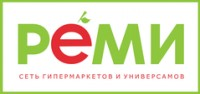 Логотип (торговая марка) ОООКадровик