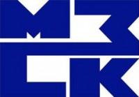 """ЗАО Марийский завод силикатного кирпича - официальный логотип, бренд, торговая марка компании (фирмы, организации, ИП) """"ЗАО Марийский завод силикатного кирпича"""" на официальном сайте отзывов сотрудников о работодателях www.JobInRuRegion.ru/reviews/"""