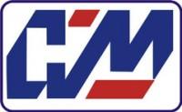 Логотип (торговая марка) АО ГосНИИмаш