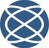 Логотип (торговая марка) ООО Приборэлектро