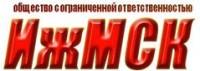 Логотип (торговая марка) ОООИжМСК