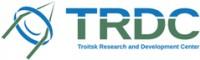 Логотип (торговая марка) ООО Троицкий инженерный центр