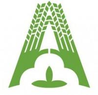 Логотип (торговая марка) АОAgrobank