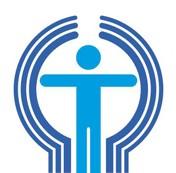 Логотип (торговая марка) Московская Служба Психологической Помощи Населению