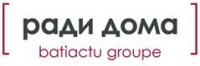 Логотип (торговая марка) ОООКап Инфо Про