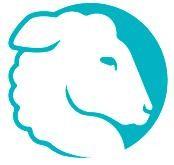Логотип (торговая марка) ОООЛуна Фэктори