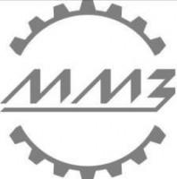 Логотип (торговая марка) АОПО Муроммашзавод