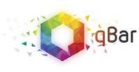 Логотип (торговая марка) AliRadar