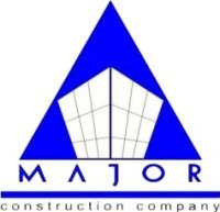 Логотип (торговая марка) ОООМажор Групп
