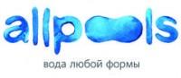 Логотип (торговая марка) ООООЛПУЛС